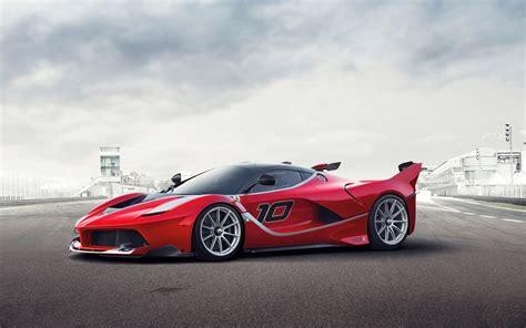 K Ferrari by 2015 Ferrari Fxx K Wallpapers Hd Wallpapers Id 14144