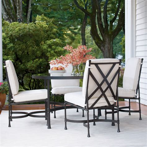 ethan allen patio furniture shop outdoor furniture ethan allen