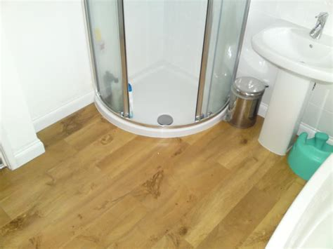 Laminate Flooring Bathroom Laminate Flooring Bathroom Laminate Flooring B Q
