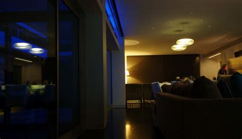 residential lighting design nz lighting solutions