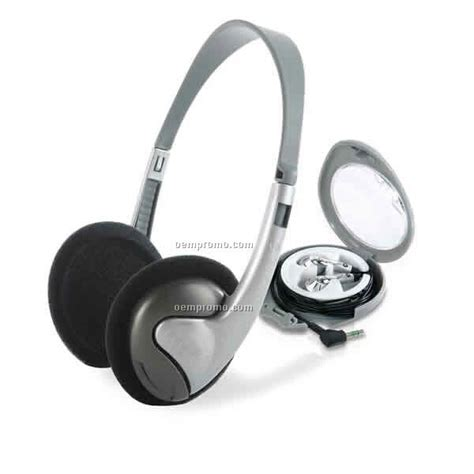 Headset Clation Mdr520 Digital Stereo digital stereo headphones w volume china wholesale digital stereo headphones w volume