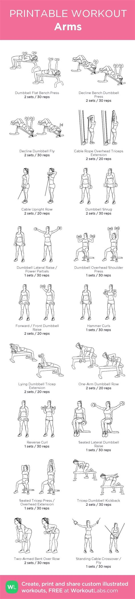 This Exercise Causes Weight best 25 workout schedule for ideas on