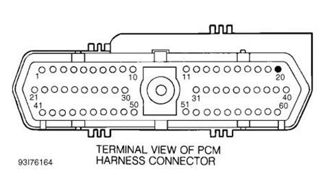 1992 jeep wrangler ecm wiring diagram 2012 jeep wrangler