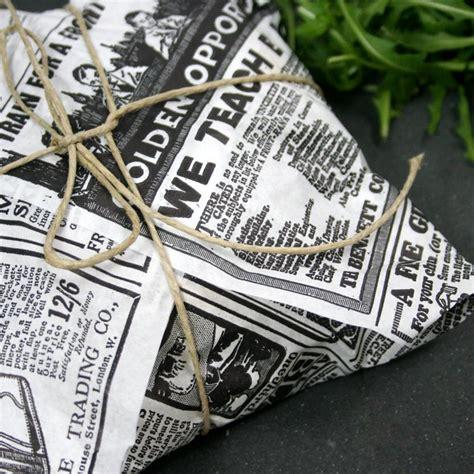 iva su alimenti carta antigrasso per alimenti da 0 019 cad iva