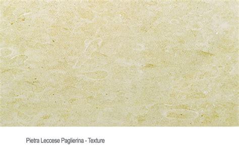 cornici in pietra leccese rivestimenti pietra leccese e carparo interni ed esterni lisci