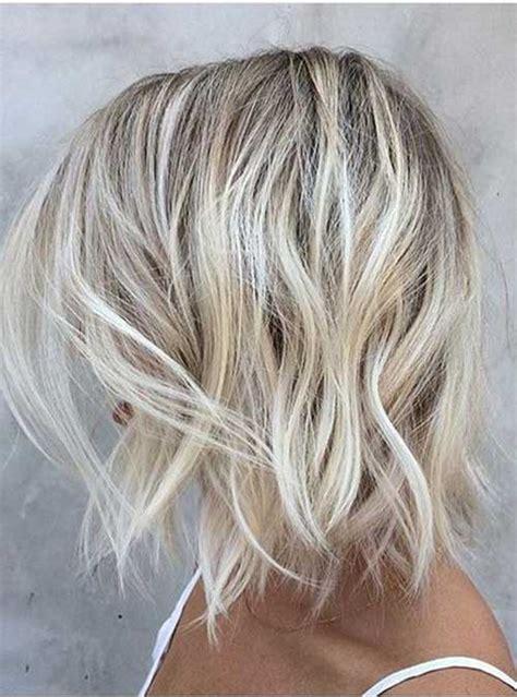 sand color hair 25 bob hair color ideas hairstyles 2016 2017