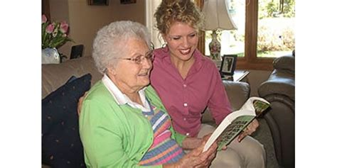 touching hearts at home senior care franchise