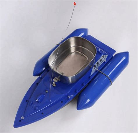 t10 rc fishing boat newest t10 a upgrade version 8hours 9600mah remote control