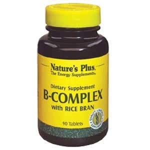 Obat Vitamin B Complex Uncategorized Jual Vitamin Page 2