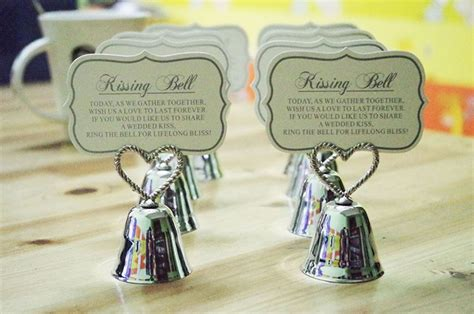 Wedding Bell Place Card Holders Cheap by Selling Bell Place Card Holders Wholesale