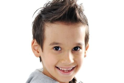 Hairstyles For Ages 10 12 by Haircut Styles For Age 10 12