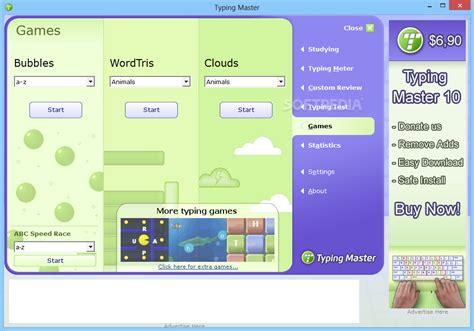 hindi typing software full version blogspot typingmaster