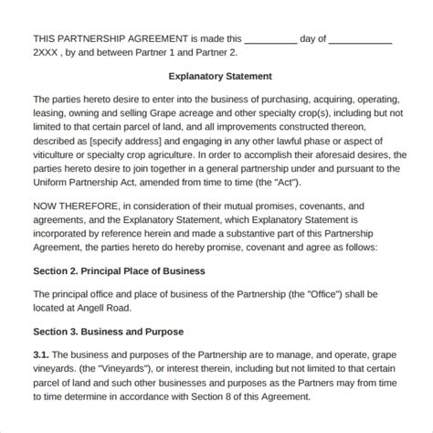 business buyout agreement template 17 sle buy sell agreement templates sle templates