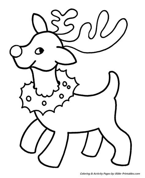 preschool xmas coloring pages christmas activity sheets printables free new calendar
