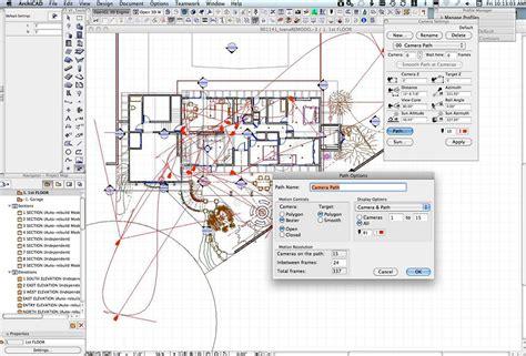 layout v21 graphisoft archicad v21 build 5010 x64 addons a2z p30