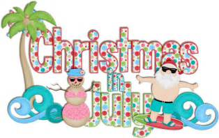 a manda creation christmas in july blog hop