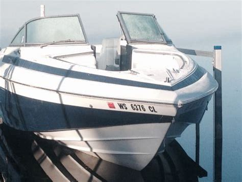 boats for sale by owner in wisconsin boats for sale in wisconsin boats for sale by owner in