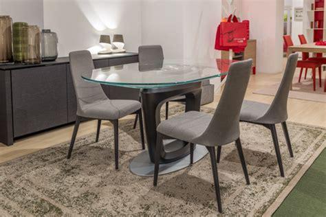 tavolo calligaris orbital calligaris tavolo orbital e sedie etoile vallatinnocenti