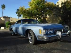 Buick Riviera Boattail For Sale Uk Buick Riviera Bottail For Sale Autos Post