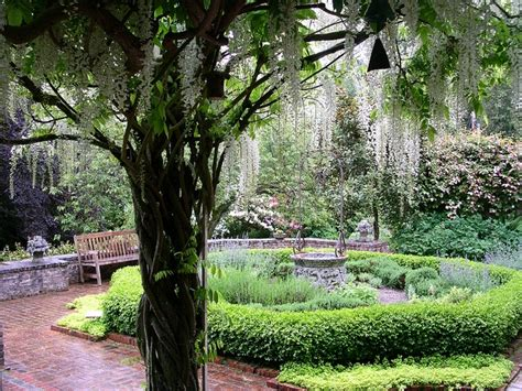 Lakewold Gardens by Discover And Save Creative Ideas