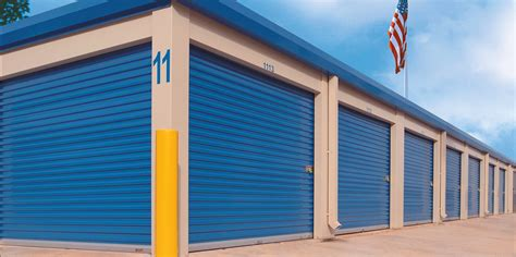 Overhead Door Company Wichita Ks Albert S Custom Door Company Garage Doors Wichita Ks