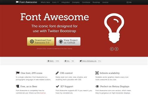 bootstrap themes roller 13 resources to design for bootstrap pixelpush design