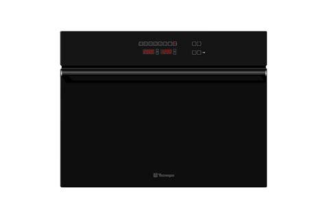 Microwave Tecnogas mn0k64b microwave combination oven microwave combination oven mn0k64b black glossy