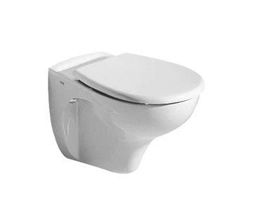 voorschriften maat openbare toiletten nederland zoeksnoek renova nr 1 wandcloset diepspoel keramag