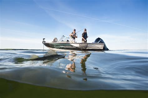 bass boat rental san diego fishing boat sizes