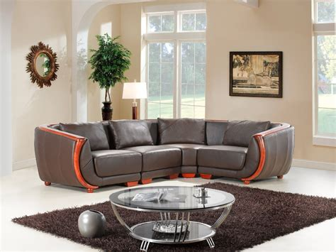 living room leather sectionals aliexpress com buy genuine real leather sofa living room