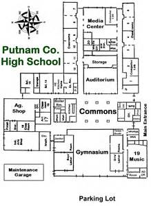 high school building floor plans high school jacques