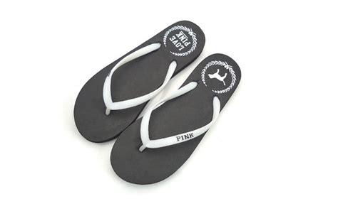 Sandal Jepit Ribbon Size 37 Dan 38 sandal fipper archives grosirimpor