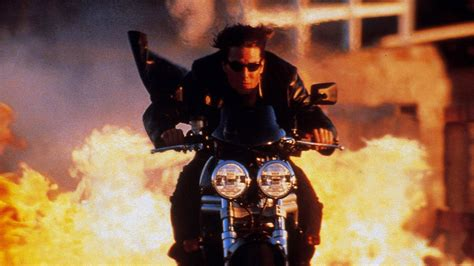 film tom cruise mission impossible 2 complet mission impossible 2 retrospective series collider