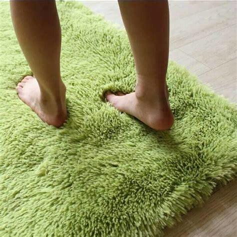 Jual Karpet jual karpet bulu halus dan nyaman harga jual