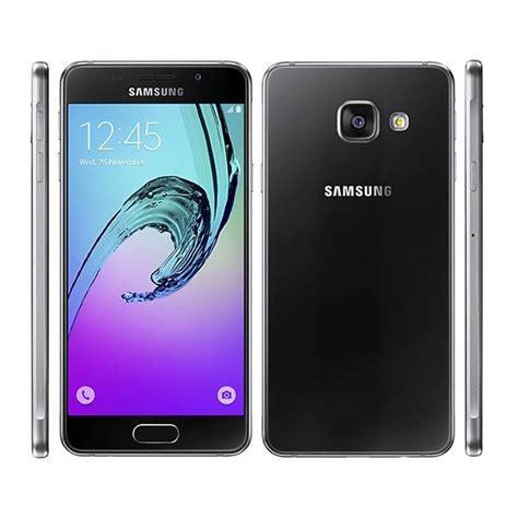 Harga Galaxy A5 Lama harga samsung galaxy a5 2016 dan spesifikasi berbodi
