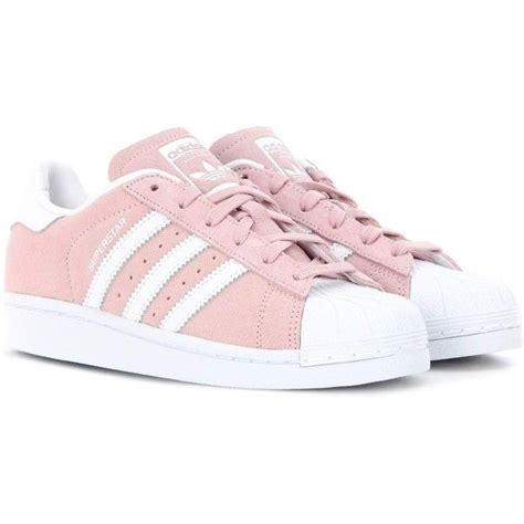 17 best ideas about pink sneakers on adidas walking boots pink adidas shoes and
