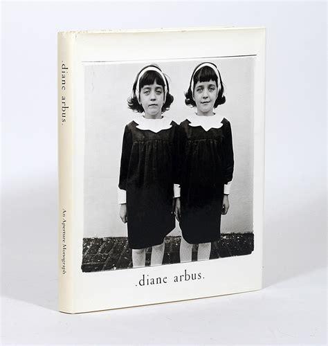 diane arbus an aperture diane arbus an aperture monograph diane arbus 1st edition