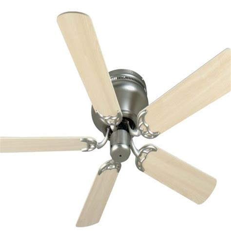 Different Types Of Ceiling Fans by 8 Types Of Ceiling Fans Slide 3 Ifairer