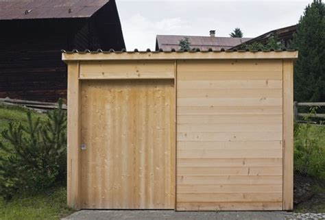 cool shed 31 cool shed ideas to stimulate your senses zacs garden