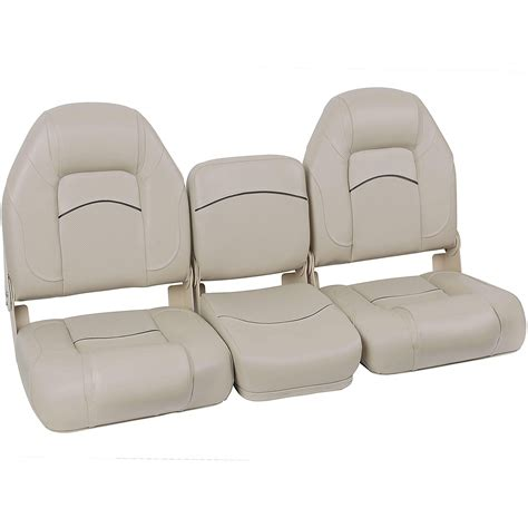 bass boat bench seat 47 quot bass boat bench seats bassboatseats com
