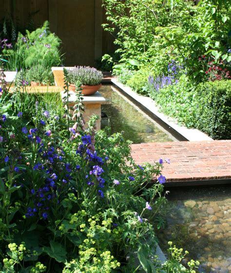 Qvc Garden Qvc Uk Garden Furniture Decoration Access