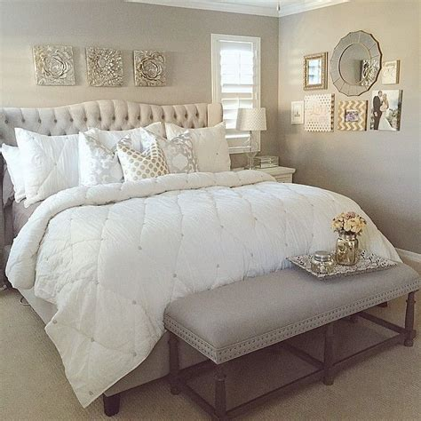 jameson bed bedroom inspiration via abeautifulheart styled with our