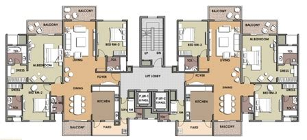www floorplan readymade floor plans readymade house design readymade house map readymade home plan