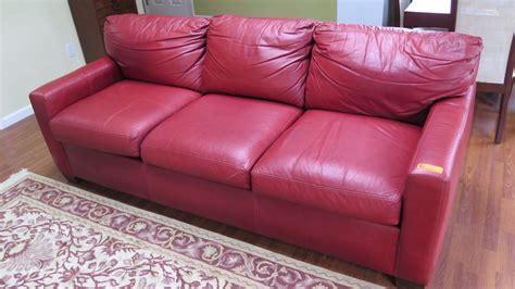 distressed leather sleeper sofa queen sleeper sofa distressed leather merlo w dark