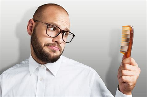 male pattern hair loss testosterone testosterone and hair loss does low or high testosterone
