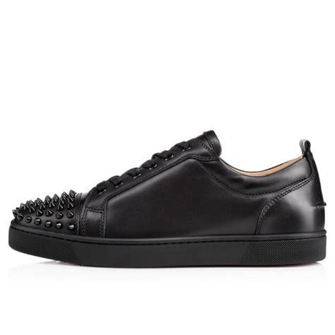 New Arrival Jr Shoes 1138 s new arrivals christian louboutin boutique