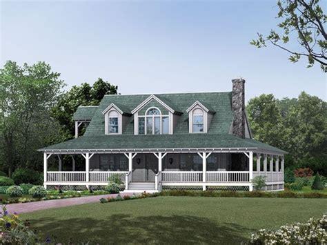 country house plans wrap around porch hill country farmhouse farmhouse wallpaper home