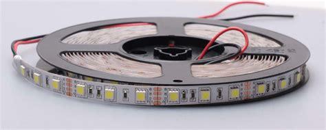 illuminazione striscia led striscia led o led come scegliere le migliori