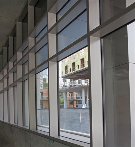 fire rated curtain wall fire rated curtain wall system provides stylish fire