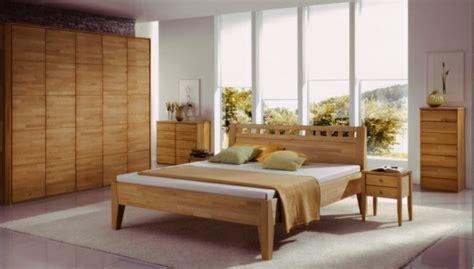 schlafzimmermöbel holz feng shui schlafzimmer einrichten was sollten sie dabei